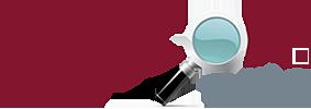 logo_mircon2013